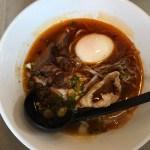 Ki Ramen, Now Open For Lunch