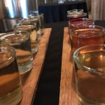 Mead By Example, another reason to check out Carnegie