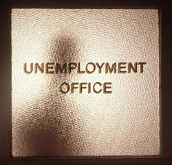 unemployment_office