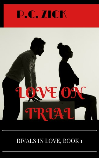 TrialFinal