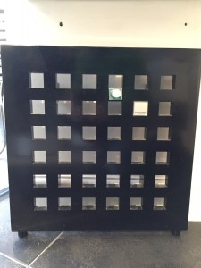 bisque b2 squared in black 50 50 cheap