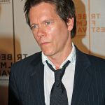 Project Kevin Bacon