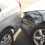 Car Crash: Eye Witness Video