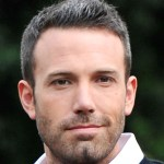 Open Letter To Ben Affleck