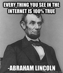 abeinternet