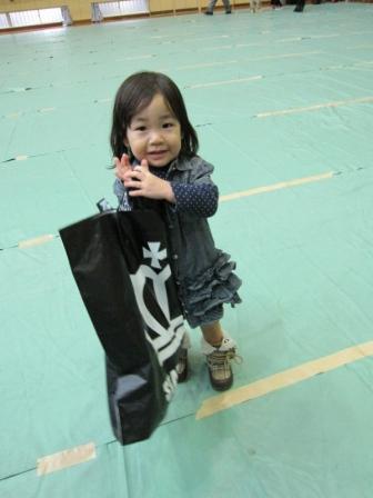明光祭2010_006