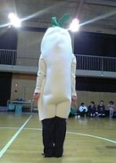 20060217_hanna_大根001