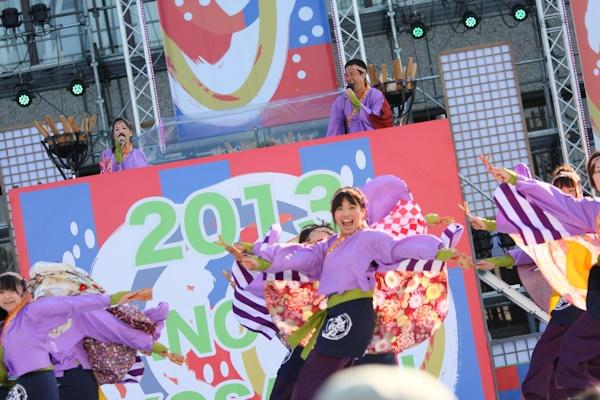 anotsu-yosakoi_20131013_06942
