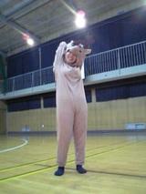 20060127_hanna_みきみきトナカイ