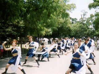 festival_2002-07-27_0