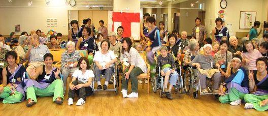 festival_2007-10-06_2