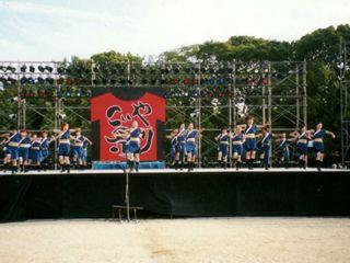 koiya-festival_2002-08-17_0