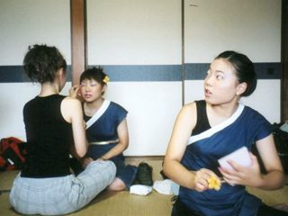yosakoi-festival_2002-08-10_0