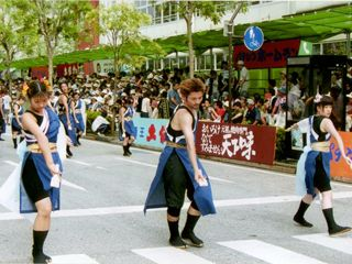 yosakoi-festival_2002-08-11_1