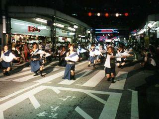 yosakoi-festival_2002-08-11_6