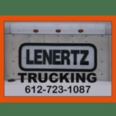 Lenertz Trucking