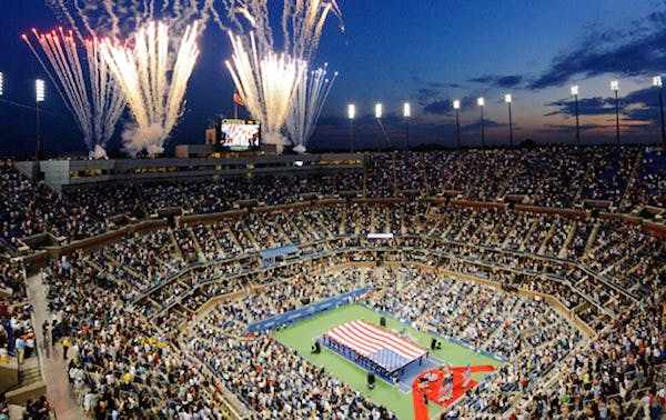 New-York-estate-us-open