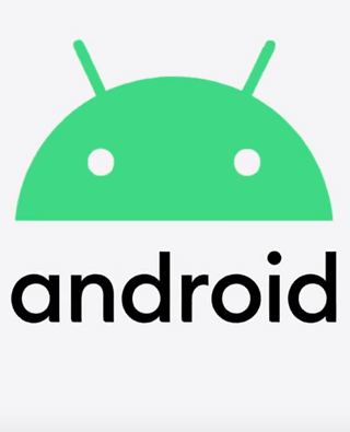 Android-10-new-logo