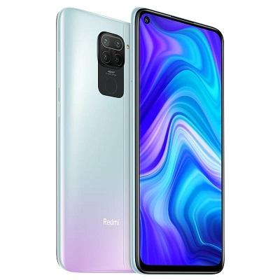 xiaomi_redmi_note_9