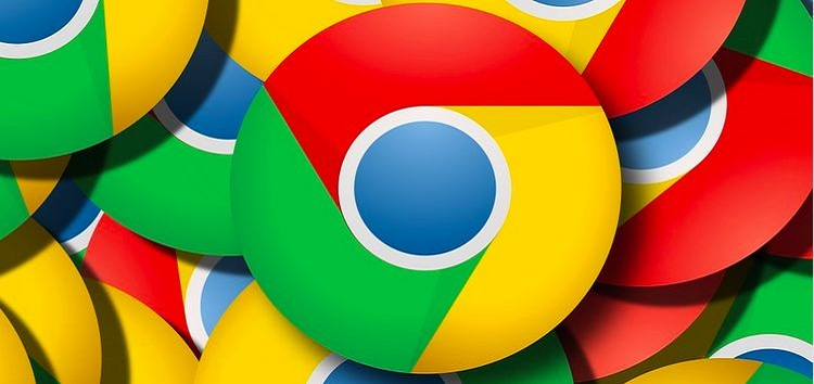 [Updated] Want to disable Tab Groups in Chrome on Android? Here's how