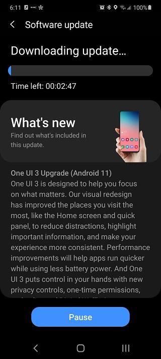 Galaxy-S20-One-UI-3.0-unlocked-US