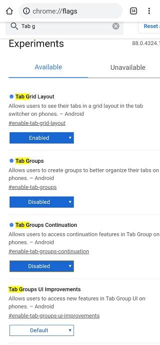 Tab_grouping_chrome_workaround