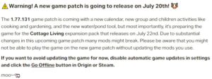 Wicked-Whims-and-many-mods-not-working-after-latest-update-explanation