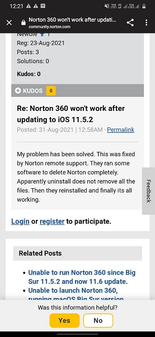 norton-support_acknowledged