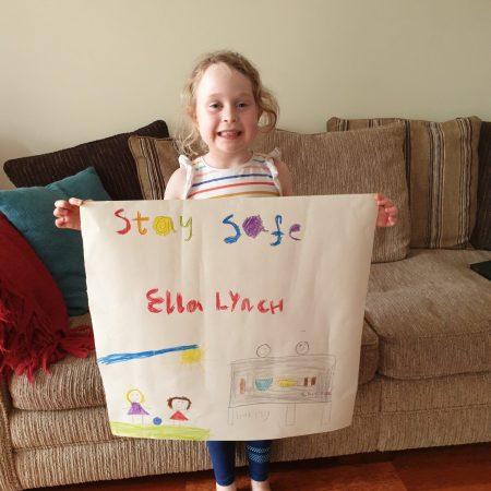 Ella Lynch, Ms Godson, SI - Copy (2) - Copy