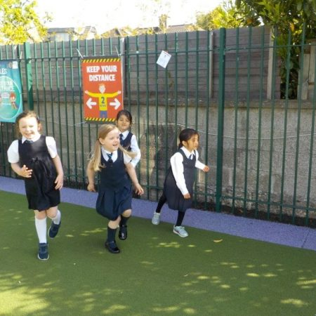 Monday Active Week Fairy Trail (4)