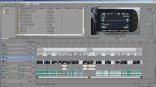 sony-vegas-12-edit-screen