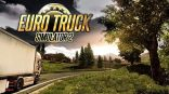 Euro-Truck-Simulator-2-Free-Download