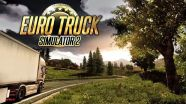 Euro-Truck-Simulator-2-Free-Download