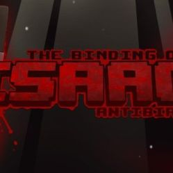 The-Binding-of-Isaac-Antibirth-Free-Download