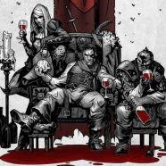Darkest-Dungeon-The-Crimson-Court-Torrent-Download