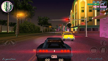 Grand-Theft-Auto-Vice-City4