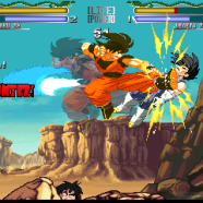hyper-dragon-ball-z-jeu-video-dbz-digne-nom-L-Uv0VPh