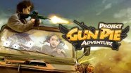 gunpie-adventure-01