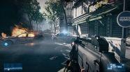 Battlefield_3_Paris