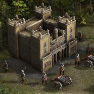Cossacks-3-Guardians-of-the-Highlands-Torrent-Download