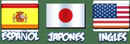 JAPOESPA
