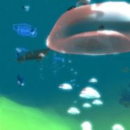 Stupid-Raft-Battle-Simulator-PC-Crack