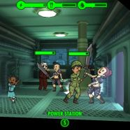 falloutshelter_characters