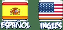 ▷ OUTWARD PC ESPAÑOL + Update 2 + ONLINE STEAM