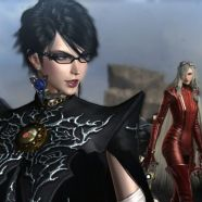 Bayonetta-2-Torrent-Download