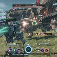 1504-15-Xenoblade-Chronicles-X-Wii-U-7