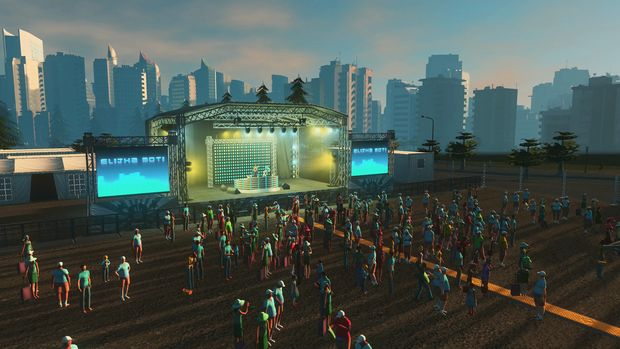Cities-Skylines-Concerts-PC-Crack-min