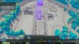Cities-Skylines-Concerts-Torrent-Download-min