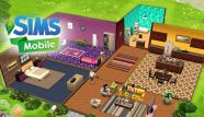 EA-the-sims-mobile-game
