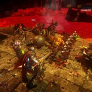 Hell-Warders-PC-Crack
